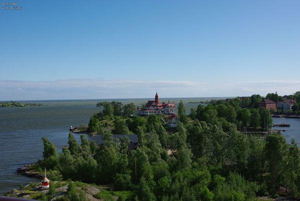 Питер Хельсинки Стокгольм на пароме