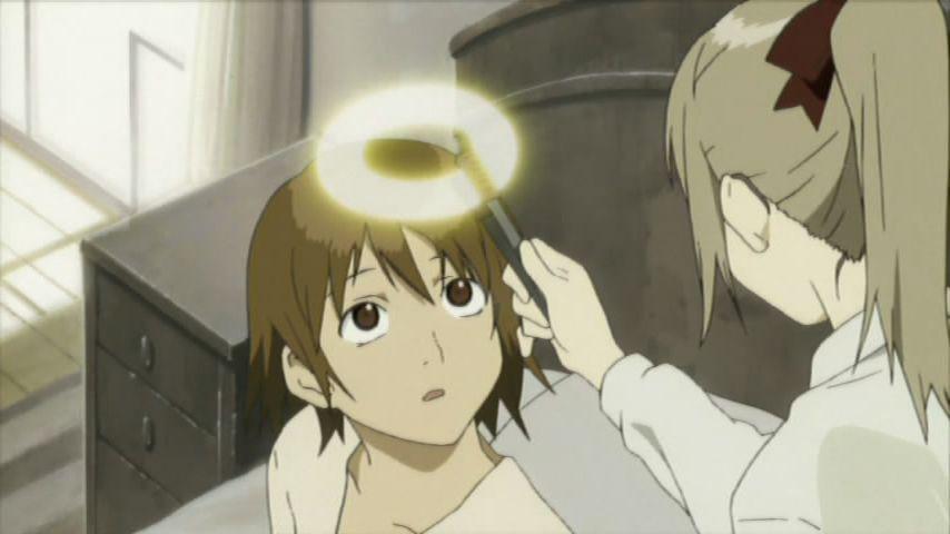 http://vedomir.info/pic/kadri/animation/anime/haibane/haibane-renmei-03.jpg