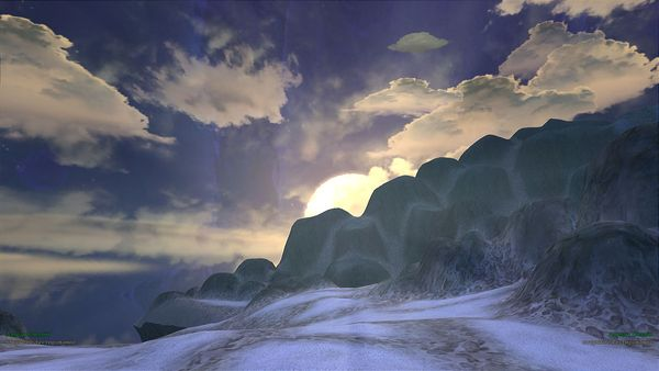 скриншоты аллодов онлайн