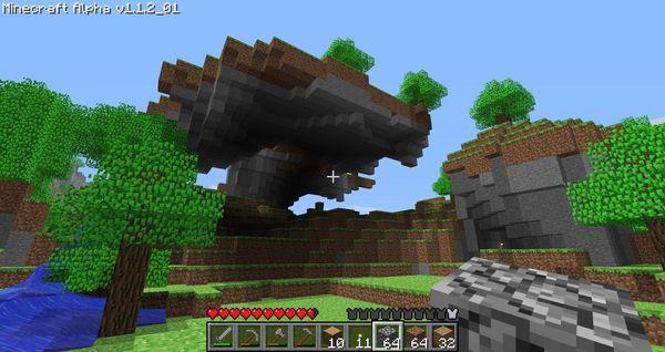 как делать удочку в minecraft, удочки спиннинги и размер удочки.