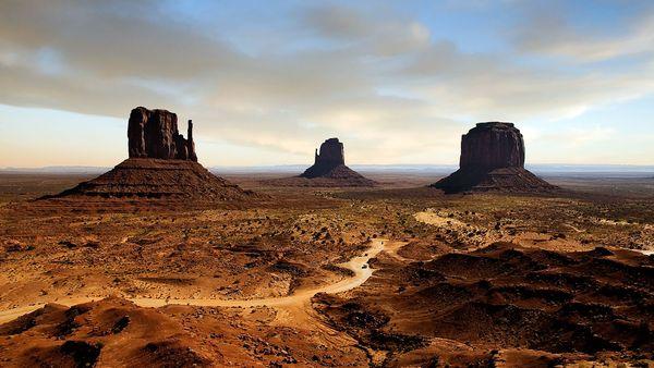 мир прекрасен фотографии особо красивых мест земли