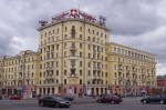 2012-09-Belarus-Minsk-0002