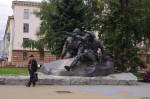 2012-09-Belarus-Minsk-0004