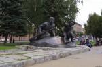 2012-09-Belarus-Minsk-0005