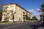 2012-09-Belarus-Minsk-0009