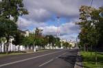 2012-09-Belarus-Minsk-0010