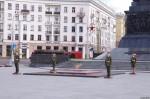 2012-09-Belarus-Minsk-0015