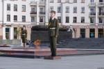 2012-09-Belarus-Minsk-0016
