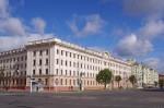 2012-09-Belarus-Minsk-0019