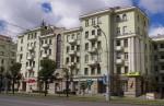 2012-09-Belarus-Minsk-0024