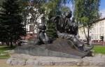 2012-09-Belarus-Minsk-0026