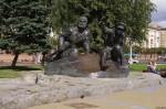 2012-09-Belarus-Minsk-0027