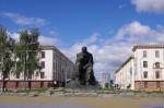 2012-09-Belarus-Minsk-0028