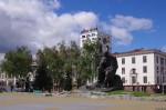 2012-09-Belarus-Minsk-0029