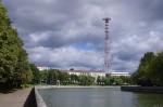 2012-09-Belarus-Minsk-0034