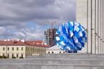 2012-09-Belarus-Minsk-0035
