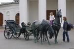 2012-09-Belarus-Minsk-0036