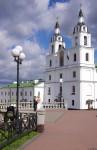 2012-09-Belarus-Minsk-0039