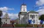 2012-09-Belarus-Minsk-0041