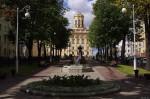 2012-09-Belarus-Minsk-0042