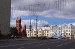 2012-09-Belarus-Minsk-0043