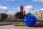 2012-09-Belarus-Minsk-0044