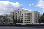 2012-09-Belarus-Minsk-0045