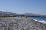 Греция, остров Кос 2012 0003