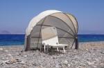 Греция, остров Кос 2012 0007