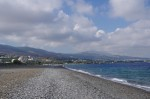 greece-kos-2012-best-0028