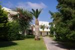 Греция, Кос, отель Kipriotis Village