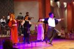 greece-kos-2012-best-0139