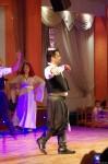 greece-kos-2012-best-0142
