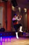 greece-kos-2012-best-0151