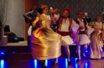greece-kos-2012-best-0155-1
