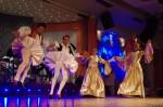 greece-kos-2012-best-0155