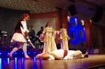 greece-kos-2012-best-0156