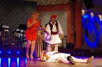 greece-kos-2012-best-0161