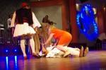 greece-kos-2012-best-0164