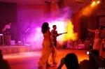 greece-kos-2012-best-0177