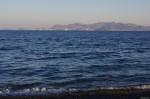 greece-kos-2012-best-0220