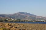 greece-kos-2012-best-0231