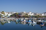 greece-kos-2012-best-0272