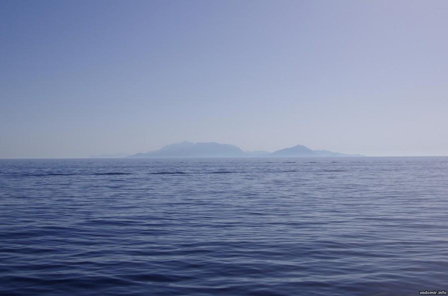 greece-kos-2012-best-0294