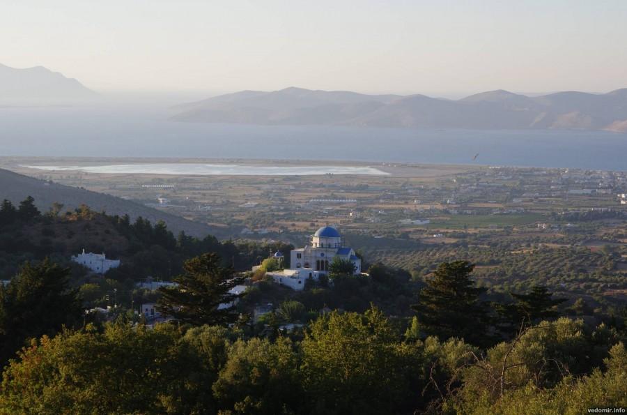 greece-2012-09-23-0117