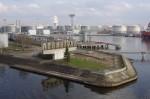 2012-05-helsinki-web-0019