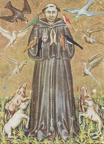 Франциск_Ассизский_(миниатюра)