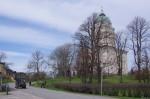2012-05-helsinki-web-0088