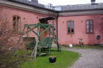 2012-05-helsinki-web-0089