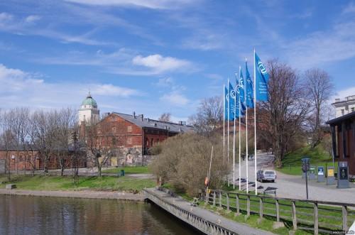 2012-05-helsinki-web-0091